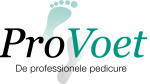 provoet logo-01